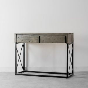SALE New York Console Table